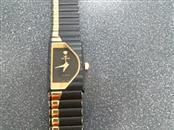 WALTHAM Lady's Wristwatch WZ002-2035-062